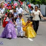 Filipino Community Host Flores de Mayo & Santacruzan Bermuda, May 27 2018-7324