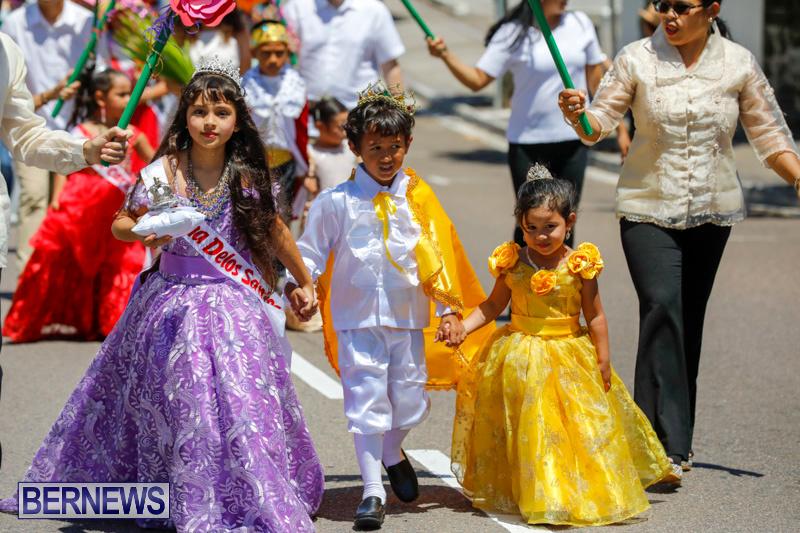 Filipino-Community-Host-Flores-de-Mayo-Santacruzan-Bermuda-May-27-2018-7325