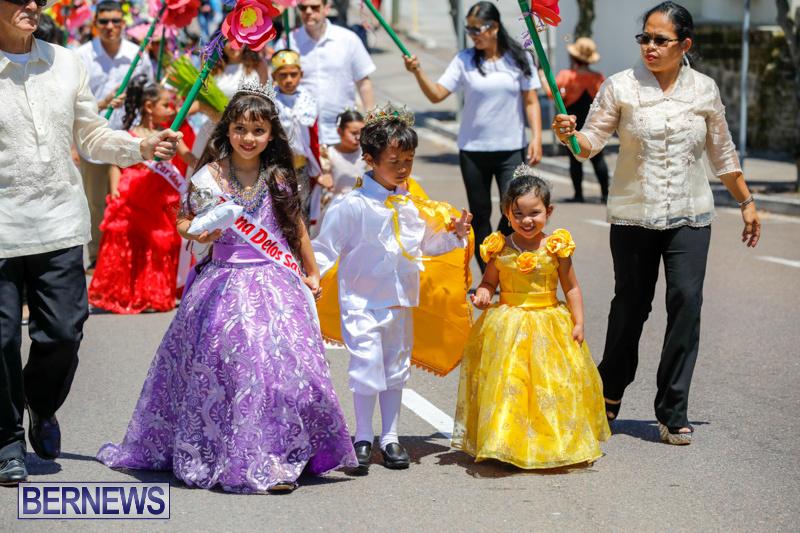 Filipino-Community-Host-Flores-de-Mayo-Santacruzan-Bermuda-May-27-2018-7326