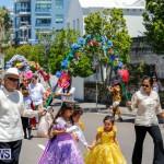Filipino Community Host Flores de Mayo & Santacruzan Bermuda, May 27 2018-7328