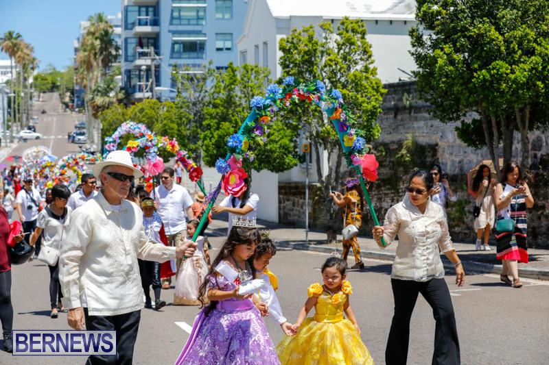 Filipino-Community-Host-Flores-de-Mayo-Santacruzan-Bermuda-May-27-2018-7328