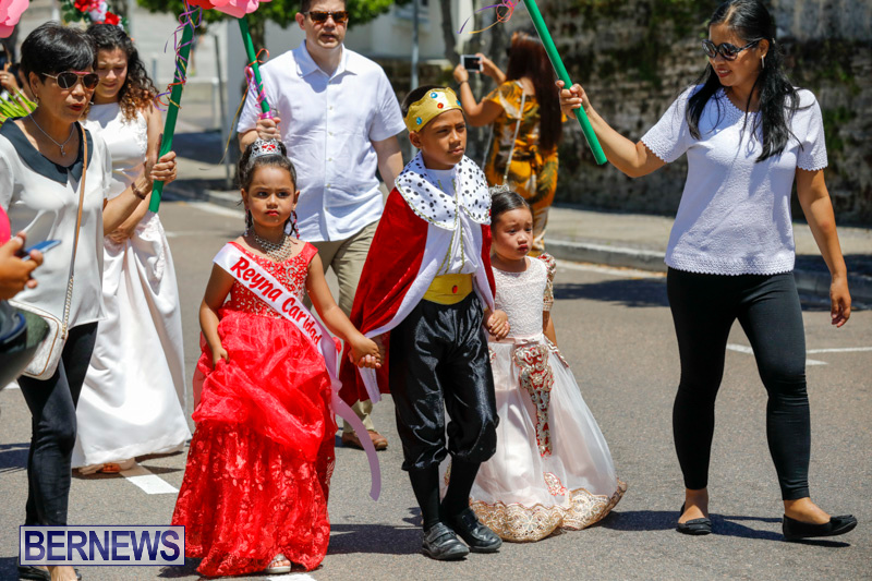 Filipino-Community-Host-Flores-de-Mayo-Santacruzan-Bermuda-May-27-2018-7334