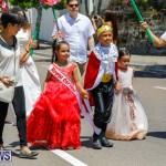 Filipino Community Host Flores de Mayo & Santacruzan Bermuda, May 27 2018-7335
