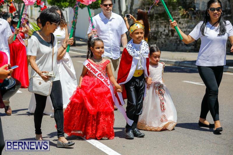 Filipino-Community-Host-Flores-de-Mayo-Santacruzan-Bermuda-May-27-2018-7335