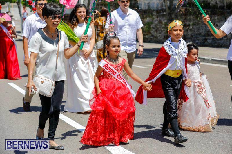 Filipino-Community-Host-Flores-de-Mayo-Santacruzan-Bermuda-May-27-2018-7339