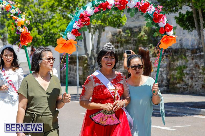Filipino-Community-Host-Flores-de-Mayo-Santacruzan-Bermuda-May-27-2018-7347
