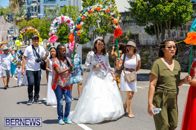 Filipino-Community-Host-Flores-de-Mayo-Santacruzan-Bermuda-May-27-2018-7351
