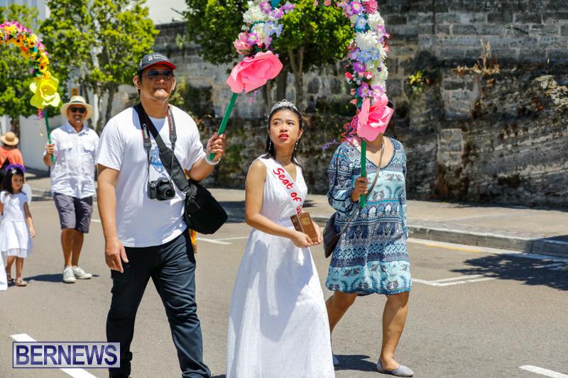 Filipino-Community-Host-Flores-de-Mayo-Santacruzan-Bermuda-May-27-2018-7359
