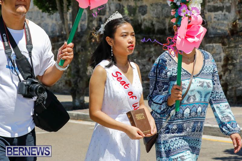Filipino-Community-Host-Flores-de-Mayo-Santacruzan-Bermuda-May-27-2018-7360