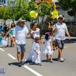 Filipino Community Host Flores de Mayo & Santacruzan Bermuda, May 27 2018-7362