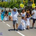 Filipino Community Host Flores de Mayo & Santacruzan Bermuda, May 27 2018-7363