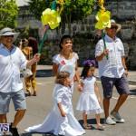 Filipino Community Host Flores de Mayo & Santacruzan Bermuda, May 27 2018-7366