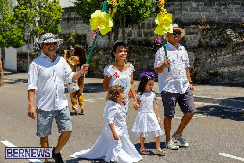 Filipino-Community-Host-Flores-de-Mayo-Santacruzan-Bermuda-May-27-2018-7366