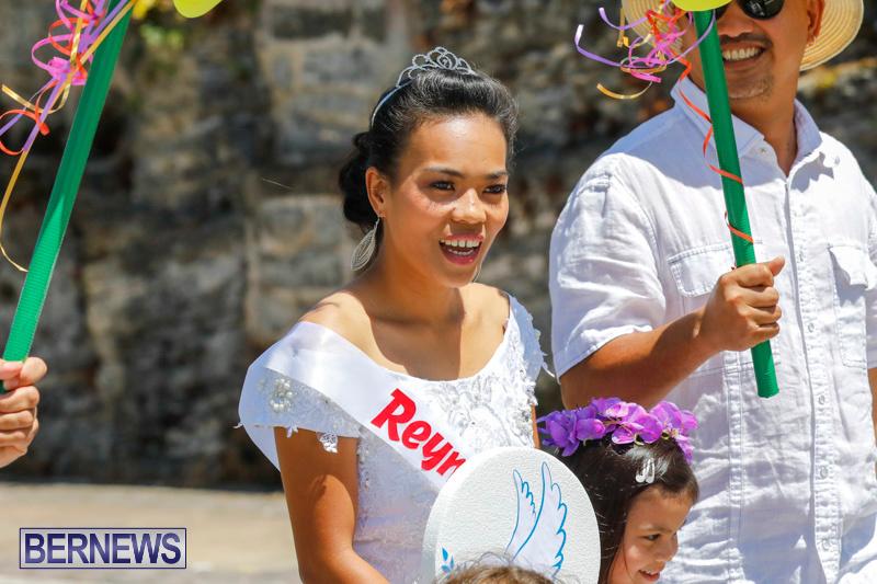 Filipino-Community-Host-Flores-de-Mayo-Santacruzan-Bermuda-May-27-2018-7368