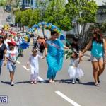 Filipino Community Host Flores de Mayo & Santacruzan Bermuda, May 27 2018-7372