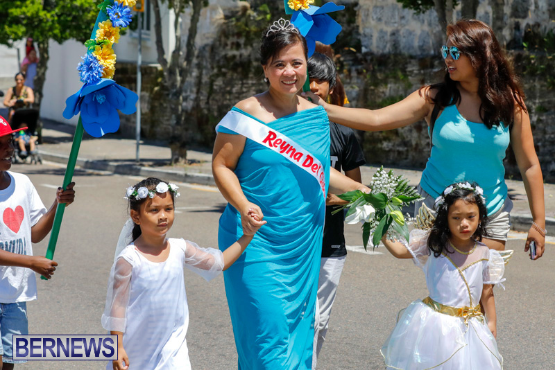 Filipino-Community-Host-Flores-de-Mayo-Santacruzan-Bermuda-May-27-2018-7377