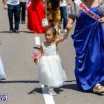 Filipino Community Host Flores de Mayo & Santacruzan Bermuda, May 27 2018-7384