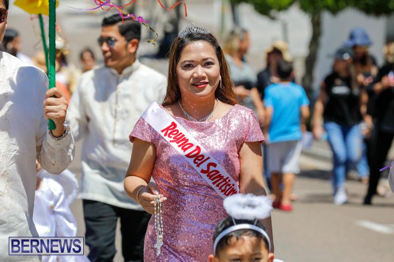 Filipino-Community-Host-Flores-de-Mayo-Santacruzan-Bermuda-May-27-2018-7397