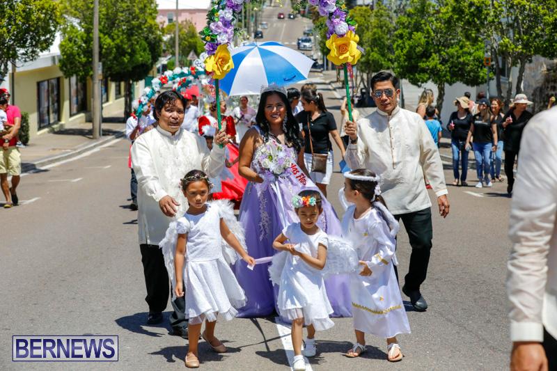 Filipino-Community-Host-Flores-de-Mayo-Santacruzan-Bermuda-May-27-2018-7400