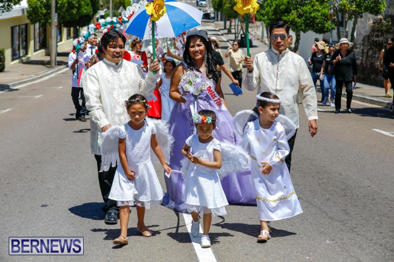 Filipino-Community-Host-Flores-de-Mayo-Santacruzan-Bermuda-May-27-2018-7401