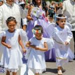Filipino Community Host Flores de Mayo & Santacruzan Bermuda, May 27 2018-7403