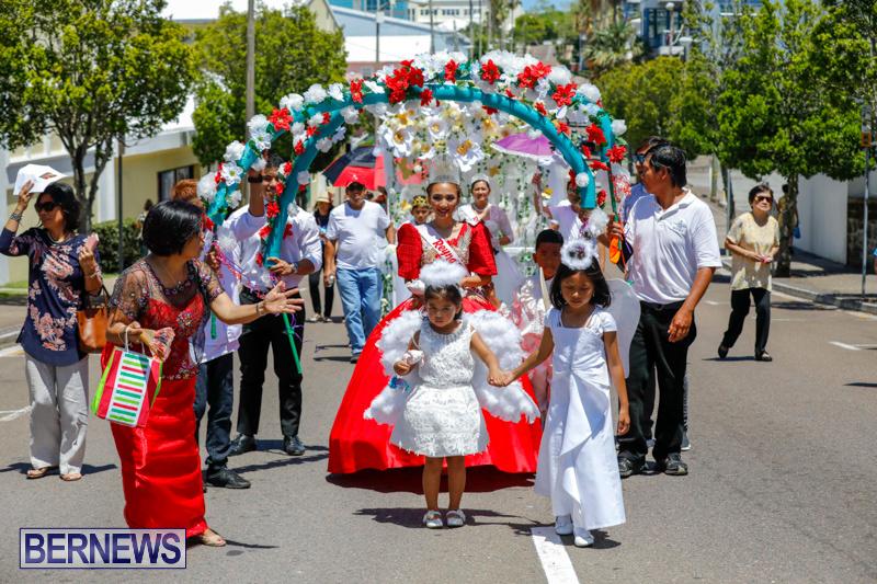 Filipino-Community-Host-Flores-de-Mayo-Santacruzan-Bermuda-May-27-2018-7409