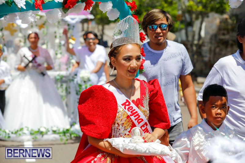Filipino-Community-Host-Flores-de-Mayo-Santacruzan-Bermuda-May-27-2018-7420