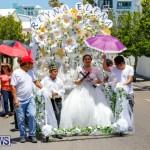 Filipino Community Host Flores de Mayo & Santacruzan Bermuda, May 27 2018-7421