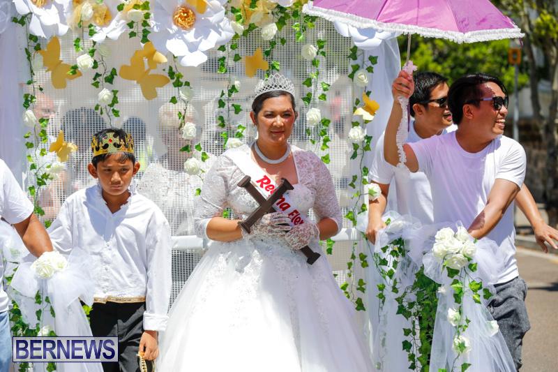 Filipino-Community-Host-Flores-de-Mayo-Santacruzan-Bermuda-May-27-2018-7425