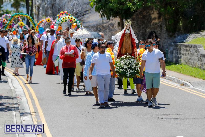 Filipino-Community-Host-Flores-de-Mayo-Santacruzan-Bermuda-May-27-2018-b-7430