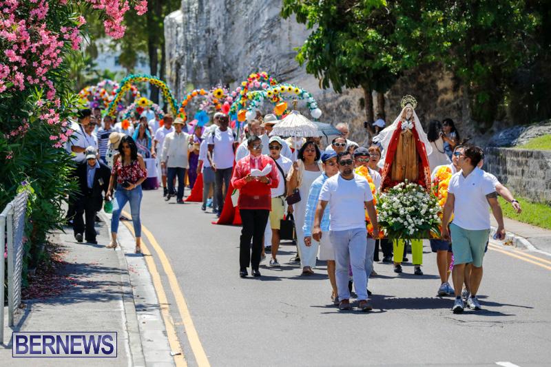 Filipino-Community-Host-Flores-de-Mayo-Santacruzan-Bermuda-May-27-2018-b-7433
