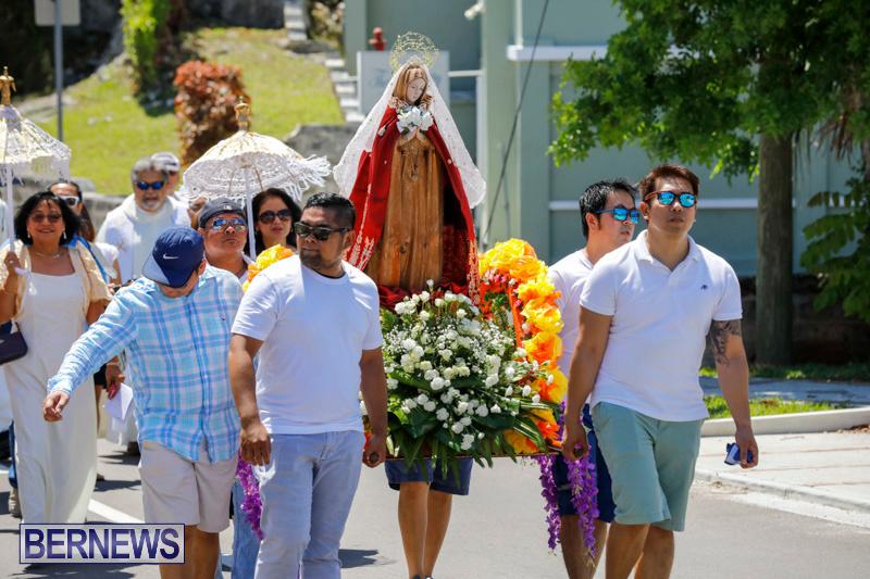 Filipino-Community-Host-Flores-de-Mayo-Santacruzan-Bermuda-May-27-2018-b-7437