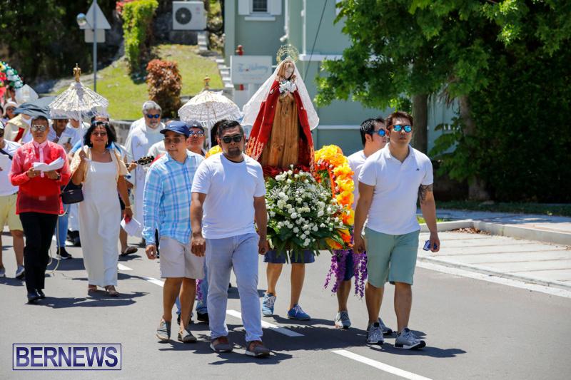 Filipino-Community-Host-Flores-de-Mayo-Santacruzan-Bermuda-May-27-2018-b-7438