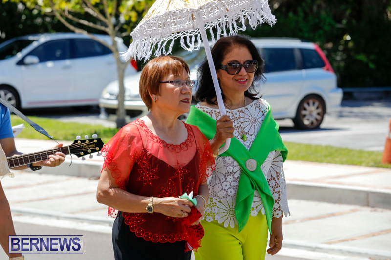 Filipino-Community-Host-Flores-de-Mayo-Santacruzan-Bermuda-May-27-2018-b-7444