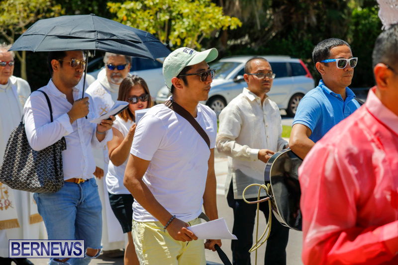 Filipino-Community-Host-Flores-de-Mayo-Santacruzan-Bermuda-May-27-2018-b-7447
