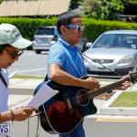 Filipino Community Host Flores de Mayo & Santacruzan Bermuda, May 27 2018-b-7448