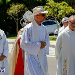 Filipino Community Host Flores de Mayo & Santacruzan Bermuda, May 27 2018-b-7449