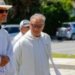 Filipino Community Host Flores de Mayo & Santacruzan Bermuda, May 27 2018-b-7451
