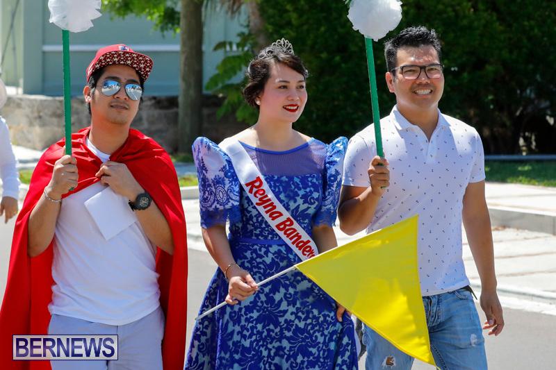 Filipino-Community-Host-Flores-de-Mayo-Santacruzan-Bermuda-May-27-2018-b-7456