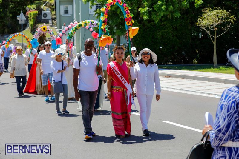 Filipino-Community-Host-Flores-de-Mayo-Santacruzan-Bermuda-May-27-2018-b-7459