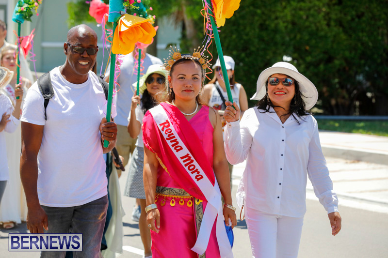 Filipino-Community-Host-Flores-de-Mayo-Santacruzan-Bermuda-May-27-2018-b-7460