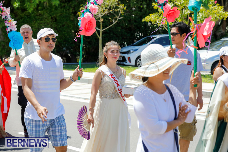 Filipino-Community-Host-Flores-de-Mayo-Santacruzan-Bermuda-May-27-2018-b-7467