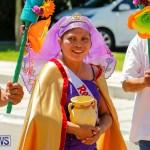 Filipino Community Host Flores de Mayo & Santacruzan Bermuda, May 27 2018-b-7479