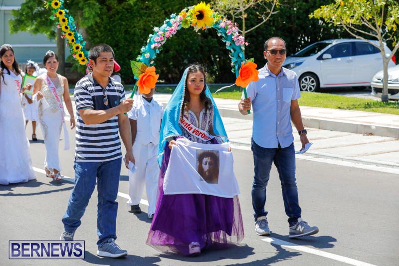 Filipino-Community-Host-Flores-de-Mayo-Santacruzan-Bermuda-May-27-2018-b-7485