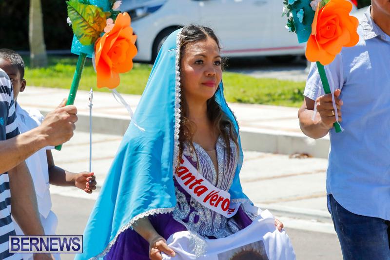 Filipino-Community-Host-Flores-de-Mayo-Santacruzan-Bermuda-May-27-2018-b-7488