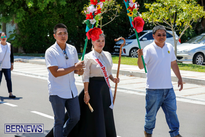 Filipino-Community-Host-Flores-de-Mayo-Santacruzan-Bermuda-May-27-2018-b-7501