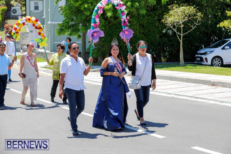 Filipino-Community-Host-Flores-de-Mayo-Santacruzan-Bermuda-May-27-2018-b-7505