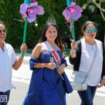 Filipino Community Host Flores de Mayo & Santacruzan Bermuda, May 27 2018-b-7506
