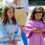 Filipino Community Host Flores de Mayo & Santacruzan Bermuda, May 27 2018-b-7510