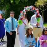 Filipino Community Host Flores de Mayo & Santacruzan Bermuda, May 27 2018-b-7512